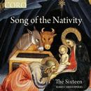 Details zu Song of the Nativity: The Sixteen