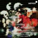 Archipel Remix