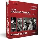 Romanticism: Werke von Brahms, Bruckner, Schumann, u.a.