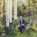 Robert Schumann: Klavierwerke