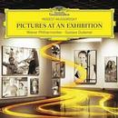 Mussorgsky, Modest: Bilder einer Ausstellung