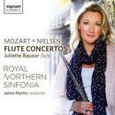 Flötenkonzert Nr.1