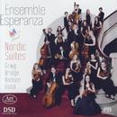 Nordic Suites: Werke von Grieg, Bridge, Nielsen und Holst