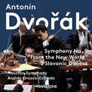 Symphonie Nr.9