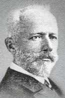 Details zu The Tchaikovsky Cycle: Sämtliche Sinfonien & Konzerte