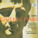 Händel, Georg Friedrich: Giulio Cesare