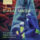 Details zu MacMillan, James: Stabat Mater