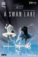 Details zu Ekman, Alexander: A Swan Lake