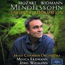 Symphonie Nr.5 'Reformation'