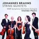 Details zu Brahms, Johannes: Streichquintette