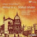 Missa c-moll 'Einsiedeln-Messe'