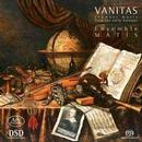 Vanitas: Kammermusik des Frühbarock