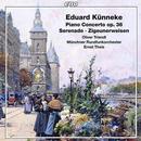 Klavierkonzert Nr.1 op. 36