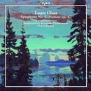 Glass, Louis: Sämtliche Sinfonien Vol. 2