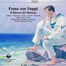 Suppé, Franz von: Il Ritorno del Marinaio