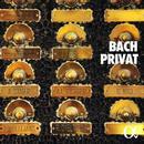 Detailinformationen und Hörproben zu Bach, Johann Sebastian: Gemischte Werke in Kammermusikbesetzung