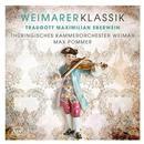 Weimarer Klassik Vol. 1: Orchesterwerke von Haydn, Mozart und Beethoven