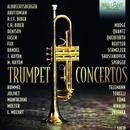 Details zu Trompetenkonzerte: Werke von Haydn, Biber, Händel u.a.
