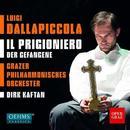 Detailinformationen und Hörproben zu Dallapiccola, Luigi: Il Prigioniero
