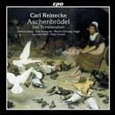 Aschenbrödel op.150 (Märchen-Dichtung nach Heinrich Carsten)