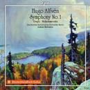 Symphonie Nr.1 f-moll op.7