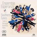 Southern Tunes: Werke von Toldrá, Respighi, Komitas und Rota