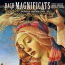 Magnificat Wq.215