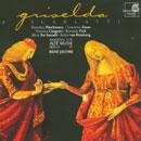 Scarlatti, Alessandro: Griselda