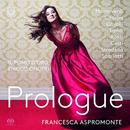 Francesca Aspromonte - Prologue