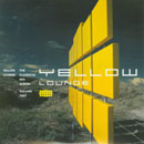 Yellow Lounge: The Classical Mix Album - Volume Two