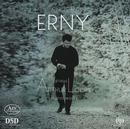 Lourie, Arthur: Klavierwerke: Christian Erny, Klavier