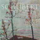 Details zu Schubert, Franz: Sonate D 960/4 Impromptus D 935: Marc-André Hamelin