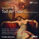 Details zu Ignaz Holzbauer: Tod der Dido - Singspiel in einem Aufzug: Barockorchester Stuttgart, Frieder Bernius