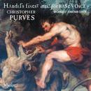 Arien - 'Handel's finest Arias for Base Voice' II