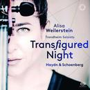 Alisa Weilerstein - Transfigured Night