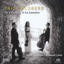 De l'ombre à la lumière: Trio Goldberg