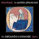 Guillaume de Machaut Edition - The Gentle Physician