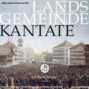 Details zu Landsgemeinde: Chor & Orchester der J.S.Bach-Stiftung, Rudolf Lutz