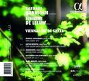 Details zu Vienna - Fin de Siècle: Barbara Hannigan, Reinbert de Leeuw