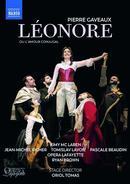 Details zu Gaveaux, Pierre: Léonore: Opera Lafayette Orchestra & Chorus, Ryan Brown