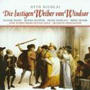 Nicolai, Otto: Die lustigen Weiber von Windsor