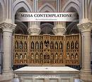 Details zu Kuchenmeister, Bernd: Missa Contemplatione: Kleine deutsche Messe