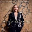 Details zu Pour le tombeau de Claude Debussy: Judith Jáuregui, Klavier