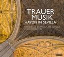 Trauermusik im 18. Jahrhundert: Orchesta Barroca Sevilla, Enrico Onofri