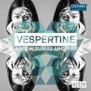Details zu Björk's Vespertine: A Pop Album as an Opera