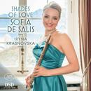 Details zu Shades of Love: Sofia de Salis, Iryna Krasnovska