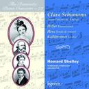 Details zu The Romantic Piano Concerto: Howard Shelley, Tasmanian Symphony, Howard Shelley