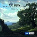 Czerny, Carl: Die Kunst des Präludierens op. 300: Kolja Lessing, Klavier