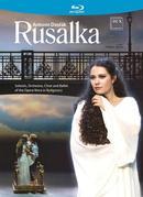 Dvorak, Antonin: Rusalka: Opera Nova Bydgoszcz, Maciej Figas