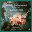 Details zu Musik der Empfindsamkeit: Laurence Dean, Andrew Lawrence-King